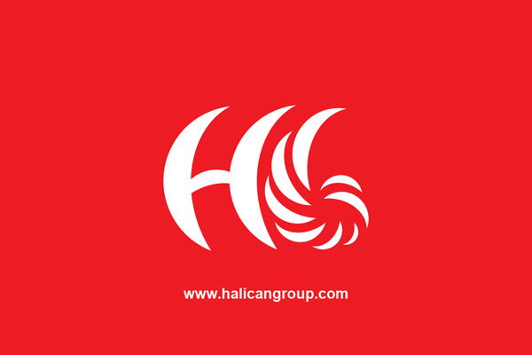 Halican Group